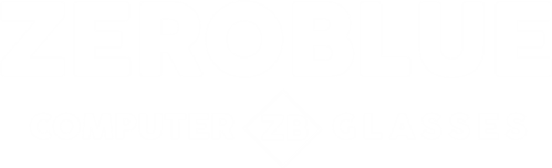ZeroBlue