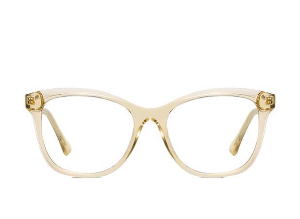 lentes con filtro luz azul