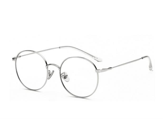 anteojos para computador