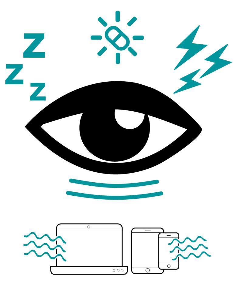 zeroblue icono