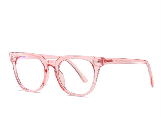 zeroblue aloe pink